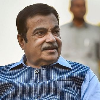 'Anything can happen in cricket and politics': Nitin Gadkari on Maharashtra impasse