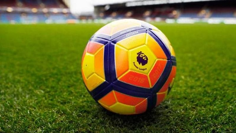 Rustomjee-MDFA League: Millat FA score narrow win