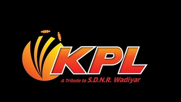 Two domestic cricketers arrested in KPL fixing scandal