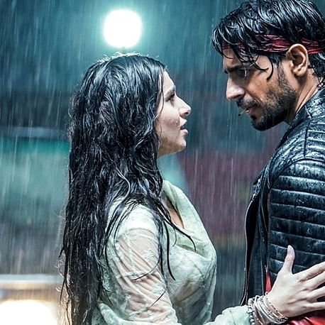 'Marjaavaan' Box Office Collection: Sidharth, Tara starrer mints Rs 7.03 crore on opening day