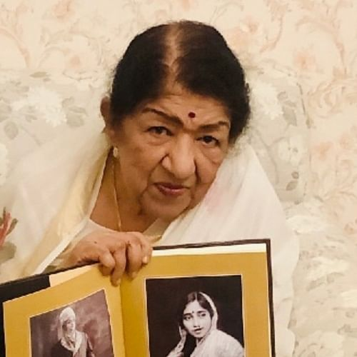 Lata Mangeshkar Health Update: Sister says singer suffering from 'viral infection', to be discharged tomorrow