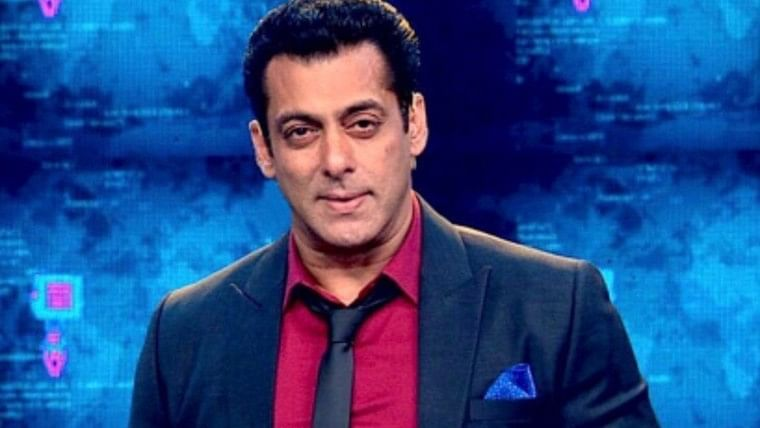 Bigg Boss 13: Twitter trends #BiasedHostSalmanKhan, Mahira Sharma gets support
