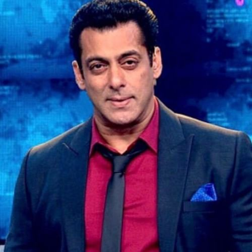 Bigg Boss 13: Twitter trends #BiasedHostSalmanKhan, Mahira Sharma gets support