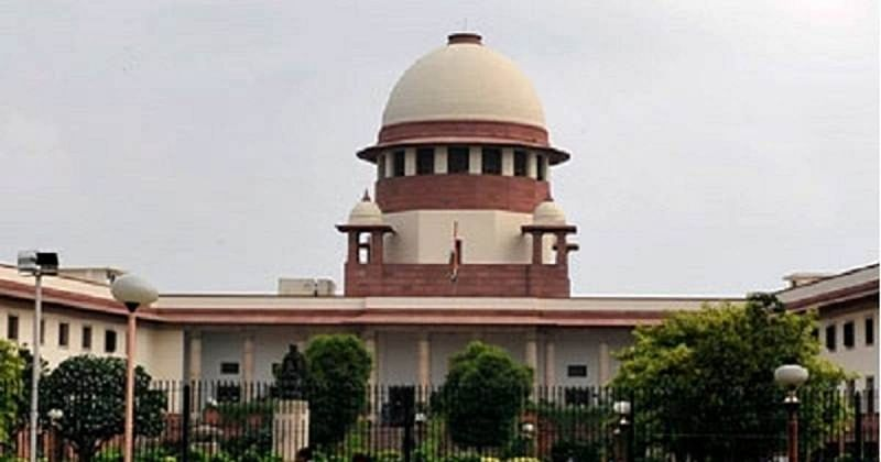 SC upholds disqualification of Karnataka MLAs, allows them to contest by-polls