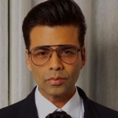 Karan Johar reveals Akshay Kumar has never given him 'good news' when it comes to his fees