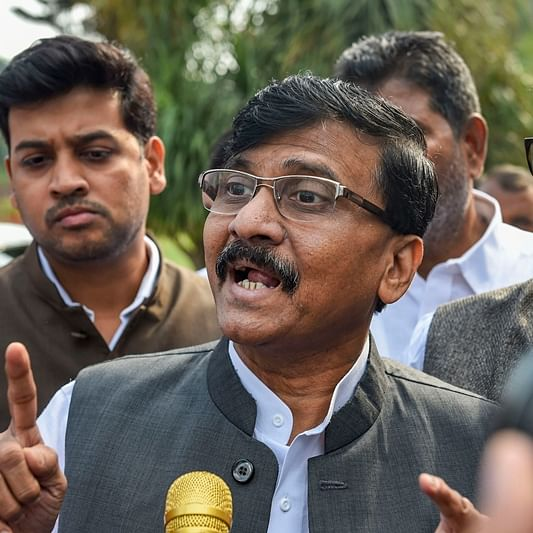 As Maharashtra govt formation talks continue, Sena MLAs express concern