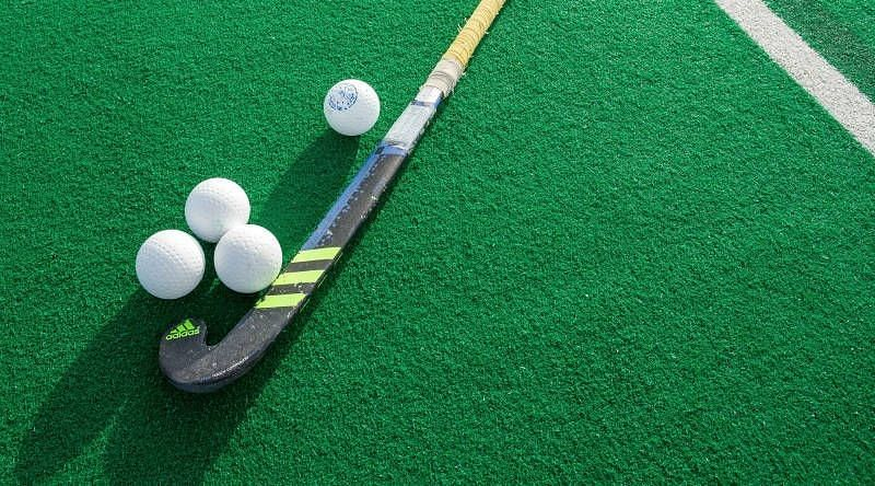 Hockey India names 39 players for junior women's national coaching camp