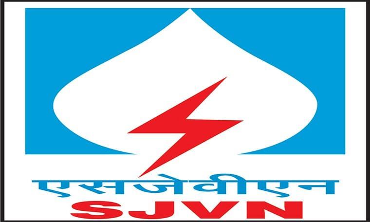 SJVN's Profit After Tax rises 44.93 per cent