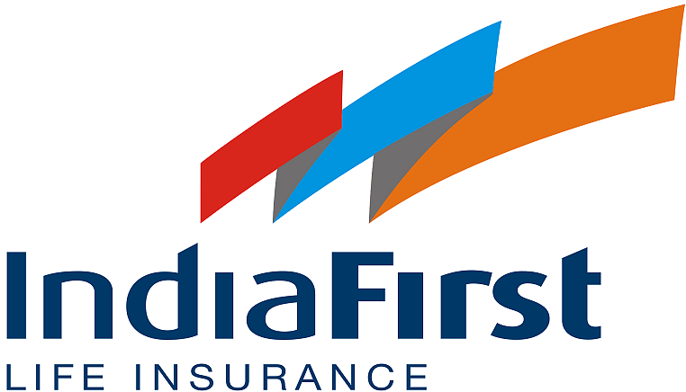 IndiaFirst Life records 29 pc increase in individual APE to Rs 325 cr in Sept