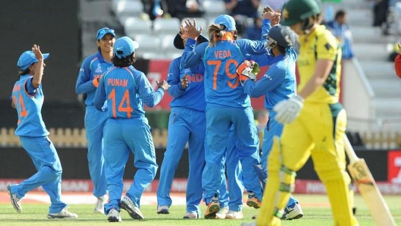 Australia announces women 'A' squad for one-day, T20 against India 'A'