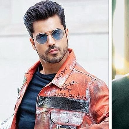 Bigg Boss fame Gautam Gulati joins Salman Khan for 'Radhe: Your Most Wanted Bhai'