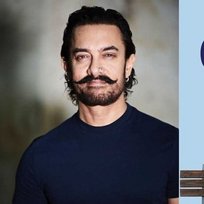 Not like opening a box of chocolates: Why Aamir Khan faces a tough task in emulating Tom Hanks' Forrest Gump