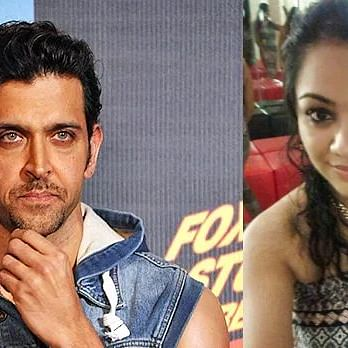 Toxic patriarchy on steroids: A New York man killed his wife because she loved Hrithik Roshan!