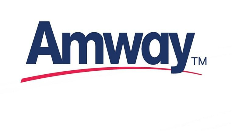 Amway India expects health, beauty segments to revive revenue growth