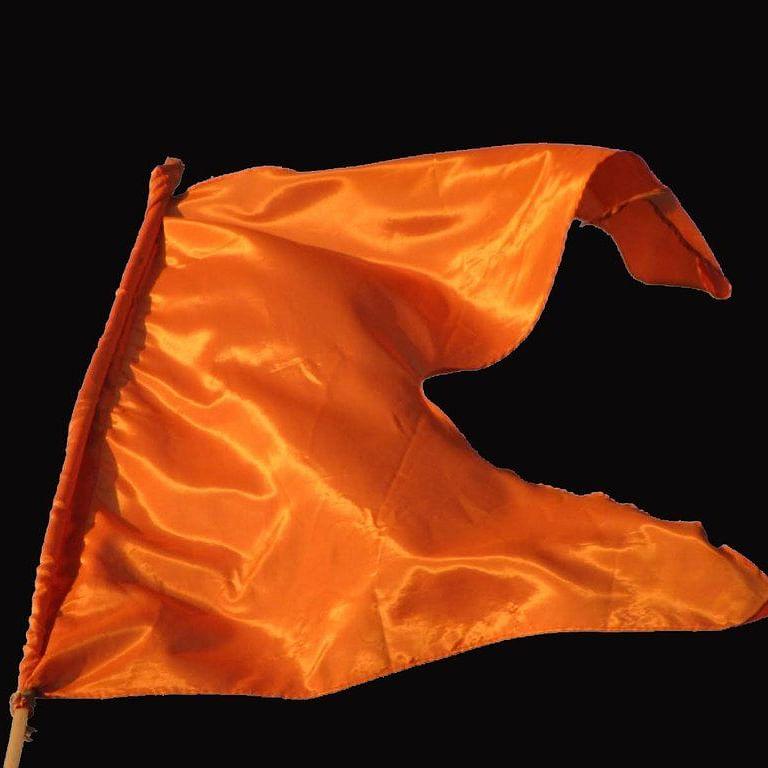 Indore: Ayodhya movement made Indore epicenter of Hindutva in Malwa