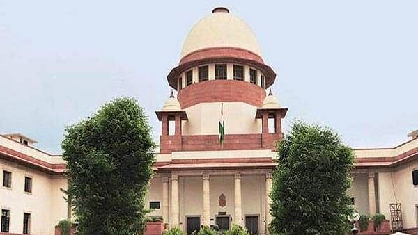 Ayodhya Verdict: SC upholds ASI report with caveat