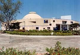 Bhopal: Winter session of Assembly from Dec 17
