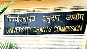 Indore: UGC NET admit cards released