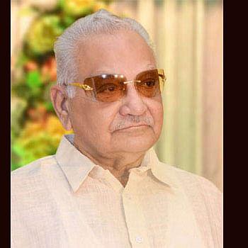 Former Maharashtra minister Babasaheb Dhabekar dies after prolonged illness