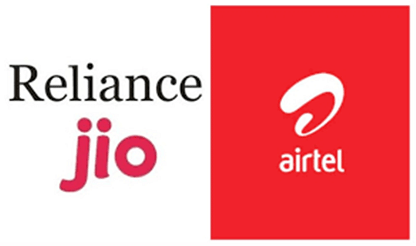 Reliance Jio's Rs 555 plan or Airtel's Rs 558 plan – which data and calling plan is better for you?