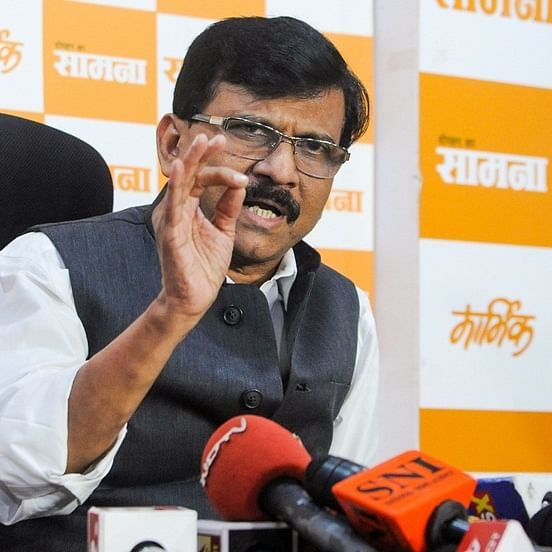 Winter is coming but Sena refuses to attend NDA meet ahead of new session