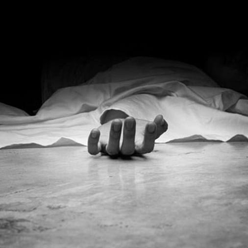 Ex-Shiv Sena leader dies in an accident on Mumbai-Goa highway