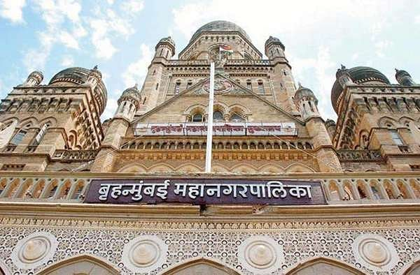 In 10 months, BMC nets 15% property tax