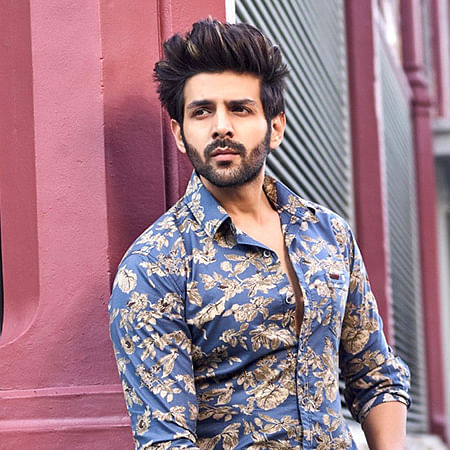 Kartik Aaryan hikes his fees to Rs 7 crore?