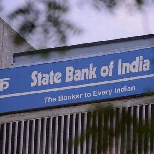 SBI in Madhya Pradesh opens two accounts with same number of two men with same name