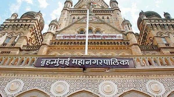 Mumbai: BMC decides to sanction Rs 2 crore every year for Eid-e-Milad procession