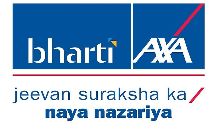 Airtel partners with Bharti AXA Life to provide protection cover with pre-paid plan