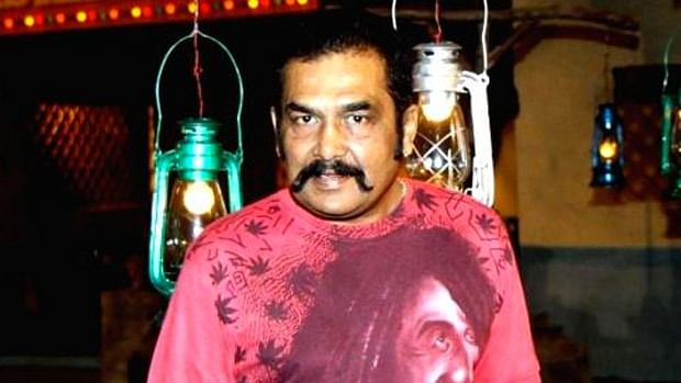 Filmmaker Raju Mavani who launched Suniel Shetty, loses his battle to cancer