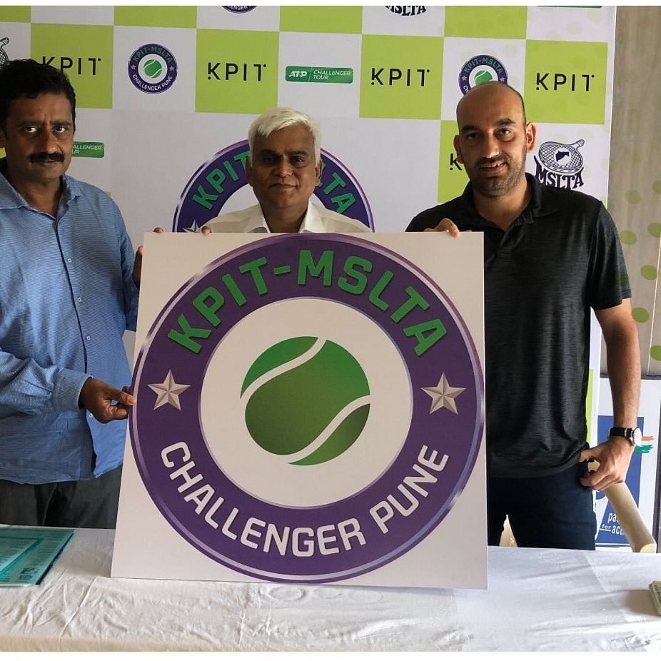 Gunneswaran, Sumit Nagal lead Indian challenge