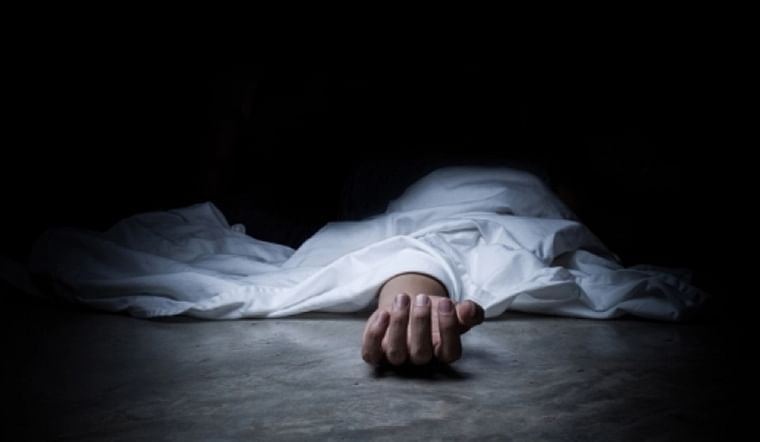 Indore: 2 suicides in city in last 48 hours