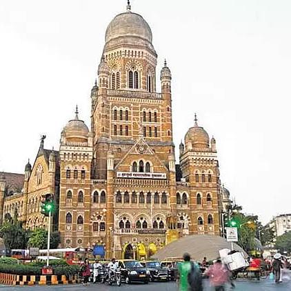 Kishori Pednekar is 77th mayor of Mumbai