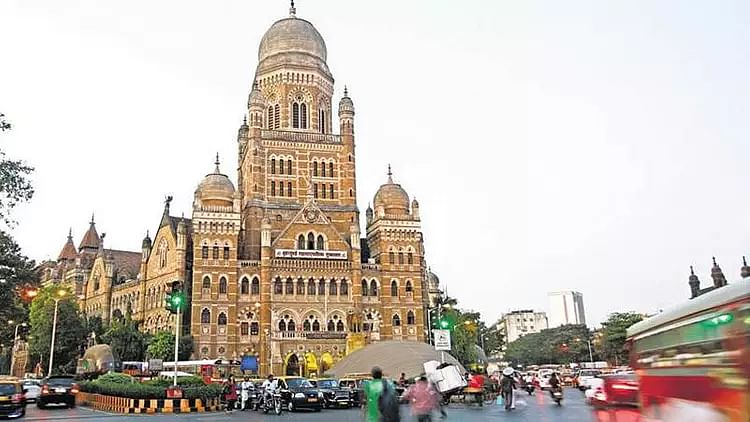 Election time again: Polls for 27 Mayor posts in Maharashtra on Nov 22