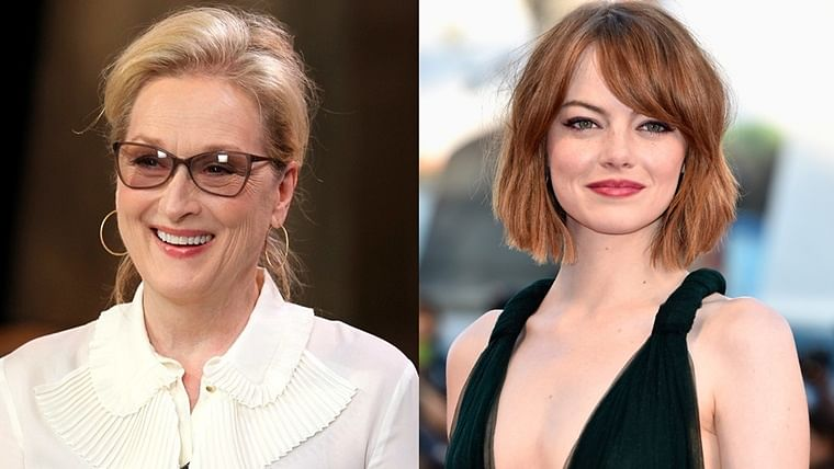 Met Gala 2020 theme revealed, new co-chairs include Emma Stone, Meryl Streep among others