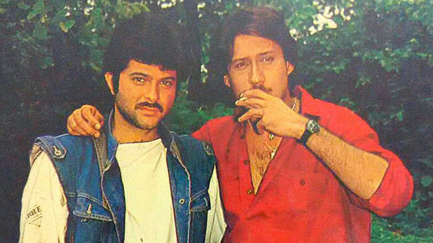 ajab-jankari-bollywood-ke-kisse-this-is-why-jackie-shroff-had-once-slapped-anil-kapoor-17-times-अनिल