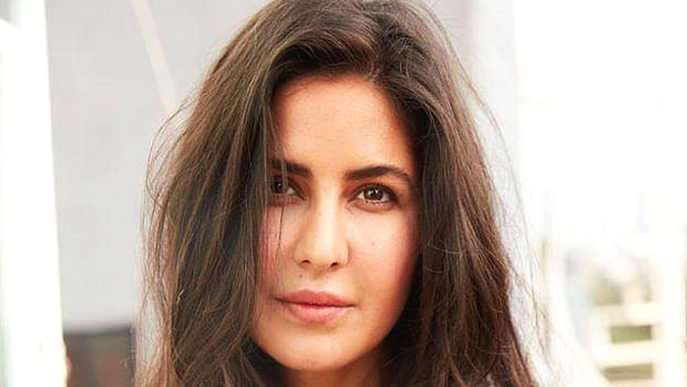 Keen on roles that give opportunity to invest: Katrina Kaif