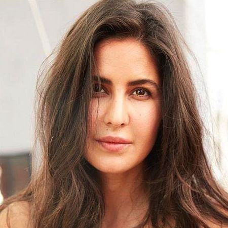 Katrina Kaif makes for a gorgeous boxer in this video, hints at collaboration with Floyd Mayweather