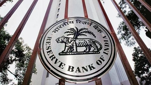 Inflation is out of RBI comfort zone