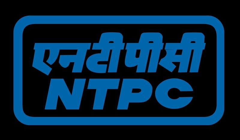 Working strongly on EV charging infra: NTPC