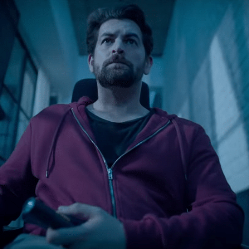 Bypass Road Movie Review: Don't take this road