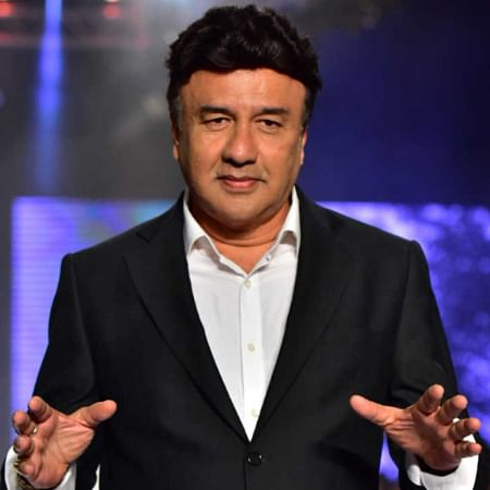 Anu Malik responds to #MeToo allegations; says it left his family traumatized, tarnished his career