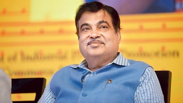 Nitin Gadkari likely to meet RSS chief Mohan Bhagwat