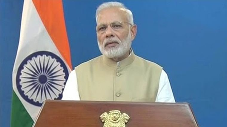 Three years of DeMo: 5 Modi govt claims about demonetisation that fell flat
