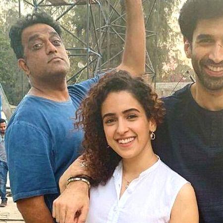 Anurag Basu's untitled multi-starrer gets a new release date