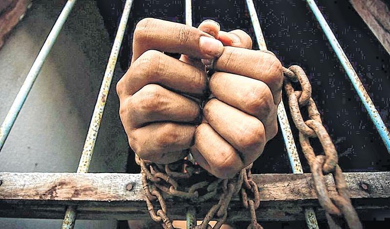 Maharashtra: Ahmednagar gang rape accused held