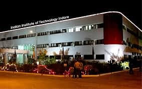 Indore: IIT Indore to hold intl meet from Nov 12