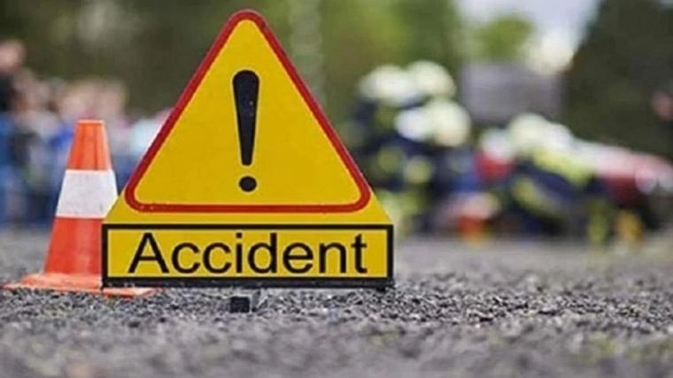 Rajasthan: Seven dead, 12 injured as bus collides with tempo
